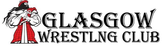 Glasgow Wrestling Club